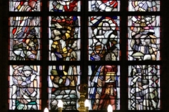 2016-04-08-Delft-Nieuwe-Kerk-086-Glas-in-loodraam