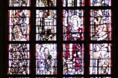 2016-04-08-Delft-Nieuwe-Kerk-089-Glas-in-loodraam