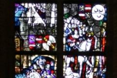 2016-04-08-Delft-Nieuwe-Kerk-090-Glas-in-loodraam