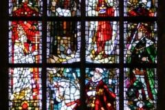 2016-04-08-Delft-Nieuwe-Kerk-091-Glas-in-loodraam