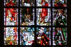 2016-04-08-Delft-Nieuwe-Kerk-092-Glas-in-loodraam
