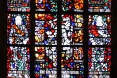 2016-04-08-Delft-Nieuwe-Kerk-093-Glas-in-loodraam