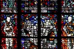 2016-04-08-Delft-Nieuwe-Kerk-094-Glas-in-loodraam