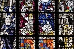 2016-04-08-Delft-Nieuwe-Kerk-095-Glas-in-loodraam