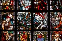 2016-04-08-Delft-Nieuwe-Kerk-096-Glas-in-loodraam