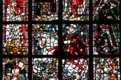 2016-04-08-Delft-Nieuwe-Kerk-097-Glas-in-loodraam
