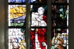 2016-04-08-Delft-Oude-Kerk-009-Raam-Mozes-met-de-stenen-tafelen