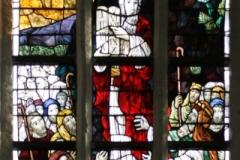 2016-04-08-Delft-Oude-Kerk-015-Raam-Mozes-met-de-stenen-tafelen