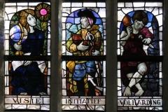 2016-04-08-Delft-Oude-Kerk-016-Raam-Mozes-met-de-stenen-tafelen-detail