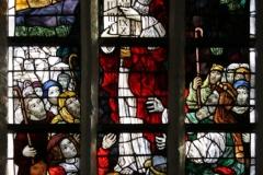 2016-04-08-Delft-Oude-Kerk-017-Raam-Mozes-met-de-stenen-tafelen-detail