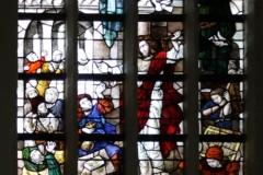 2016-04-08-Delft-Oude-Kerk-019-Raam-Tempelreiniging