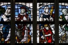 2016-04-08-Delft-Oude-Kerk-021-Glas-in-loodraam