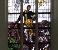 2016-04-08-Delft-Oude-Kerk-032-Samaritaan-Verloren-Zoon-de-Zaaier