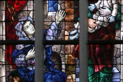 2016-04-08-Delft-Oude-Kerk-035-Raam-Zes-Taferelen-uit-leven-Jesaja-detail