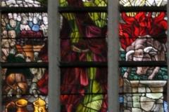 2016-04-08-Delft-Oude-Kerk-036-Raam-Zes-Taferelen-uit-leven-Jesaja-detail