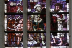 2016-04-08-Delft-Oude-Kerk-037-Raam-Zes-Taferelen-uit-leven-Jesaja-detail