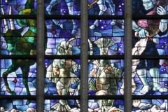 2016-04-08-Delft-Oude-Kerk-041-Raam-Schepping-elementen-detail