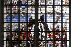 2016-04-08-Delft-Oude-Kerk-064-Raam-Hoogheemraadschapsraam-detail