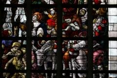 2016-04-08-Delft-Oude-Kerk-065-Raam-Hoogheemraadschapsraam-detail