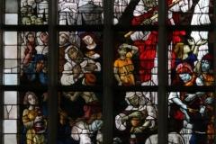 2016-04-08-Delft-Oude-Kerk-066-Raam-Hoogheemraadschapsraam-detail