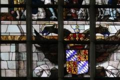 2016-04-08-Delft-Oude-Kerk-067-Raam-Hoogheemraadschapsraam-detail