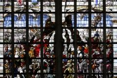 2016-04-08-Delft-Oude-Kerk-068-Raam-Hoogheemraadschapsraam-detail