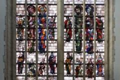 2016-04-08-Delft-Oude-Kerk-069-Raam-Bevrijdingsraam
