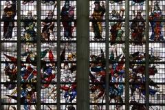 2016-04-08-Delft-Oude-Kerk-071-Raam-Bevrijdingsraam-detail