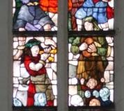 2016-04-08-Delft-Oude-Kerk-077-Glas-in-loodraam