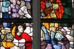 2016-04-08-Delft-Oude-Kerk-079-Glas-in-loodraam