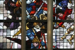 2016-04-08-Delft-Oude-Kerk-086-Glas-in-lood-raam