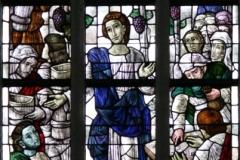 2016-04-08-Delft-Oude-Kerk-087-Glas-in-lood-raam