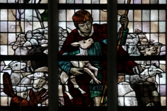 2016-04-08-Delft-Oude-Kerk-089-Raam-De-Goede-Herder