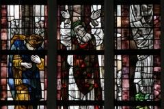 2016-04-08-Delft-Oude-Kerk-090-Raam-De-Farizeeër-en-de-Tollenaar