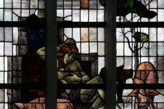 2016-04-08-Delft-Oude-Kerk-092-Raam-De-Verloren-Zoon