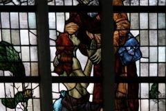 2016-04-08-Delft-Oude-Kerk-093-Raam-De-Verloren-Zoon