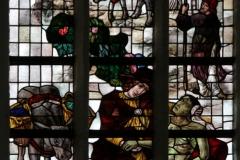 2016-04-08-Delft-Oude-Kerk-097-Raam-De-Barmhartige-Samaritaan