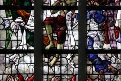 2016-04-08-Delft-Oude-Kerk-100-Raam-Rijke-man-en-arme-Lazarus