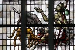 2016-04-08-Delft-Oude-Kerk-103-Raam-Arme-Lazarus