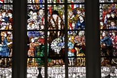 2016-04-08-Delft-Oude-Kerk-117-Wilhelminaraam-detail