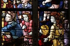 2016-04-08-Delft-Oude-Kerk-118-Wilhelminaraam-detail