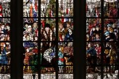 2016-04-08-Delft-Oude-Kerk-119-Wilhelminaraam