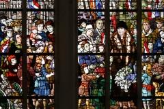 2016-04-08-Delft-Oude-Kerk-120-Wilhelminaraam-detail
