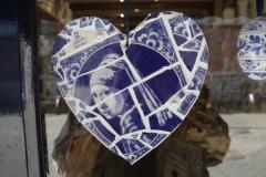 Delft-372-Vermeer-in-Delfts-blauw
