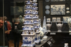 Rijksmuseum-Amsterdam-175-Delfts-blauw