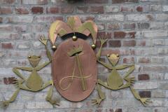 Den-Bosch-Binnendieze-007-Carnavalsplaquette