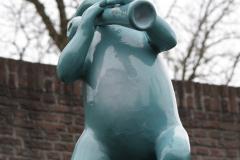 Den-Bosch-Binnendieze-021-Tuitefluit