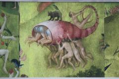 Den-Bosch-Binnendieze-034-Muurschilderingen-naar-Jheronimus-Bosch