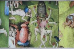 Den-Bosch-Binnendieze-035-Muurschilderingen-naar-Jheronimus-Bosch