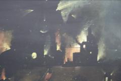 Den-Bosch-Binnendieze-039-Muurschilderingen-naar-Jheronimus-Bosch